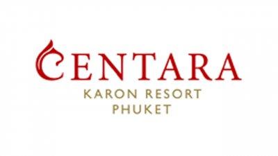 Centara Karon Resort Phuket (A LA CARTE SOLUTION)
