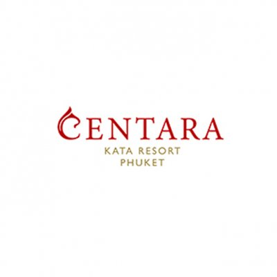Centara Kata Resort Phuket (A LA CARTE SOLUTION)