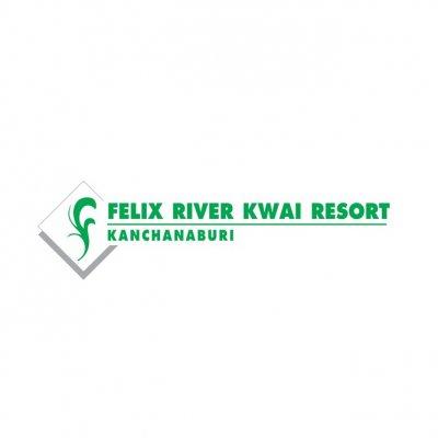 "Digital TV System ""Felix River Kwai Resort Kanchanaburi"" by HSTN"