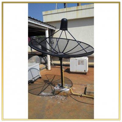 """Digital TV System """"Hyatt Regency Hua Hin Resort & Spa"""" by HSTN"""
