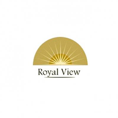 Royal View Resort