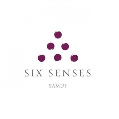 "Digital TV System ""The Six Sense samui"" by HSTN"