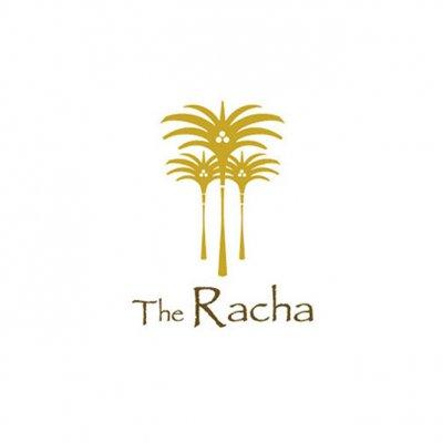 """ระบบดิจิตอลทีวี """"The Racha Phuket"""" ติดตั้งโดย HSTN"""