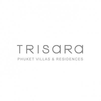 """ระบบดิจิตอลทีวี """"Trisara Phuket Villas & Residences"""" ติดตั้งโดย HSTN"""