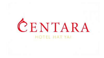Centara Hotel Hat Yai 16/09/59
