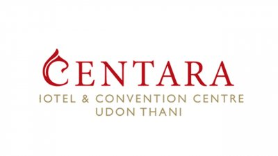 Cerntara Convention Center Udonthani 09/12/59