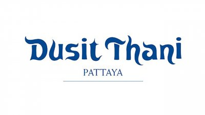 Dusit Thani Pattaya 05/07/59