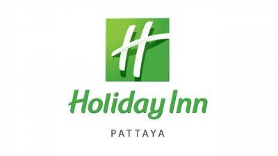 Holiday Inn Pattaya (22-2-2018)