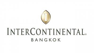 Intercontinental 03-02-2560