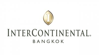 Intercontinental 03-02-2018