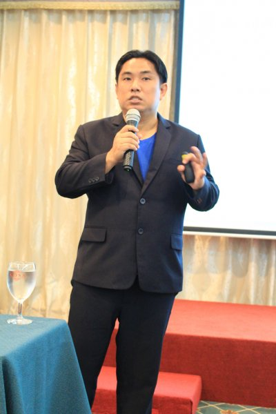 KoSa KhonKaen (05-08-2016)