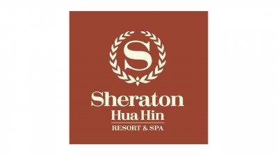 Sheraton HuaHin (21-4-2017)