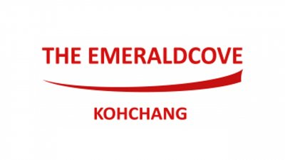 The Emerald Cove Koh Chang 02/08/59