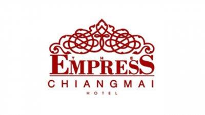 The Empress Chiangmai 15/07/59