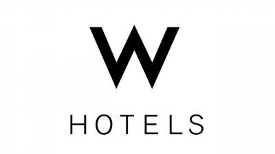 W Hotel สมุย 6 มิ.ย. 59