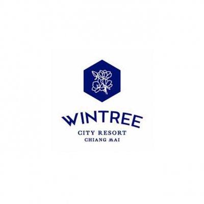 Wntree City Resort