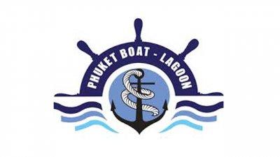 Boat Lagoon Phuket  28-29/07/59