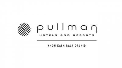 Pullman Khon Kaen 19/08/59