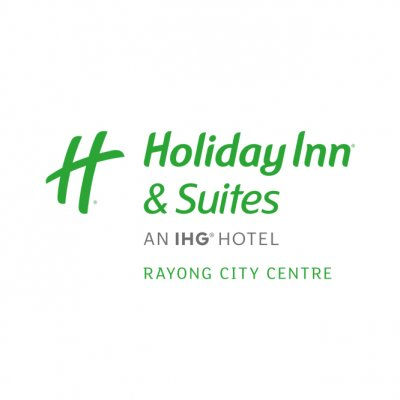 Holiiday inn & suites rayong City Centre