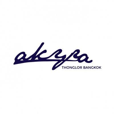 "Digital TV System ""Akyra Thonglor Bangkok"" by HSTN"