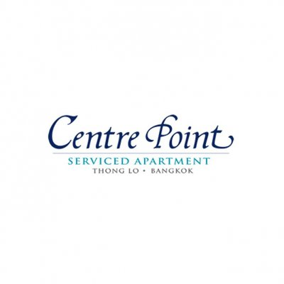 "Digital TV System ""Centre Point Serviced Apartment Thonglor"" by HSTN"
