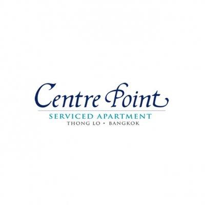 """ระบบดิจิตอลทีวี """"Centre Point Serviced Apartment Thonglor"""" ติดตั้งโดย HSTN"""