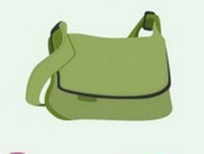 กระเป๋าใส่ของใช้คุณแม่