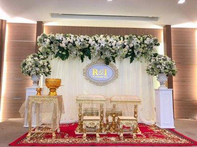 Wedding (10.11.61)
