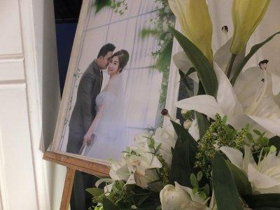 Wedding (29.3.61)