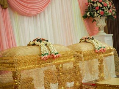 Wedding (3.11.61)