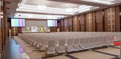 Seminar Ampway (05.03.19)