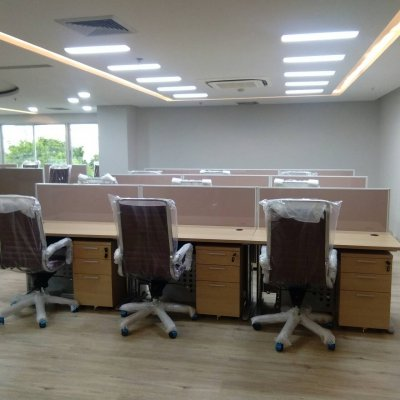 Furniture Office