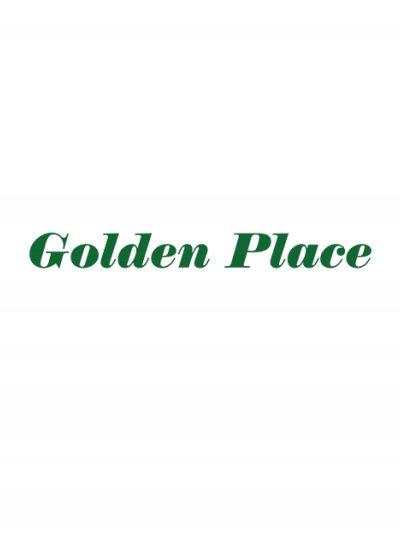ช่องทางจัดจำหน่าย Golden Place