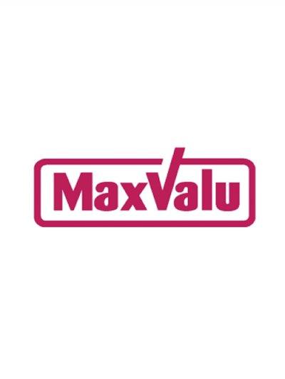 ช่องทางจัดจำหน่าย  MAXVALU