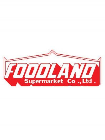 ช่องทางจัดจำหน่าย Foodland