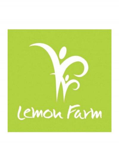 ช่องทางจัดจำหน่าย  lamon farm