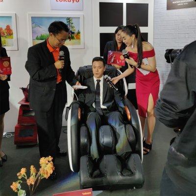 E-sport Thailand