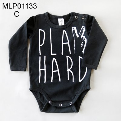 BABIES ONESIE MADE TO ORDER