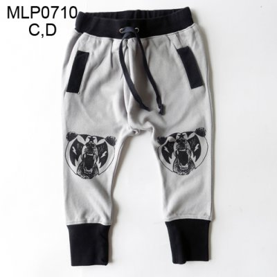 BABY & KIDS TROUSERS MADE TO ORDER