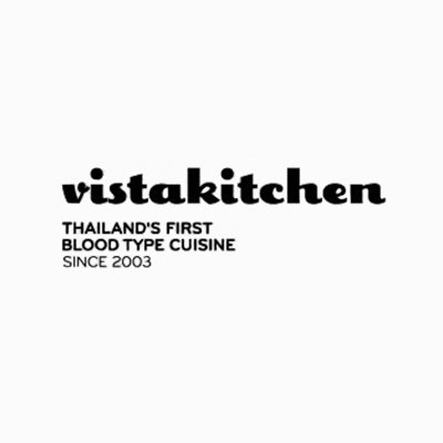Bar/Restaurant/Food Court