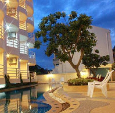 Hotel Facilities