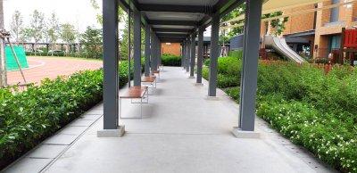 โรงเรียนนานาชาติเวลลิงตัน คอลเลจ