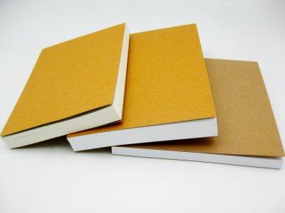 กาวสำหรับอุตสาหกรรมหนังสือและสิ่งพิมพ์