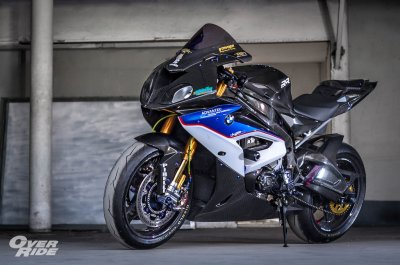 Hunters of the Sea