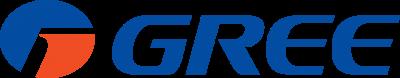 Brand partner