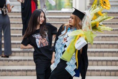 Assumption University