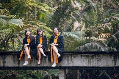 Mahidol university