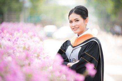 Rajabhat University