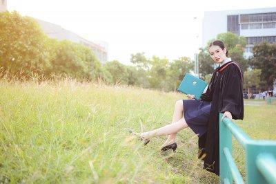 Silpakorn University