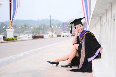 University of Phayao